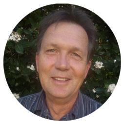 Kobus Engelbrecht