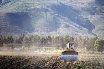 Rsz Thamm Land Farmers 1024x512