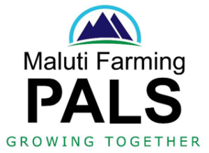 Maluti Farming Pals