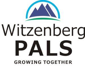 Witzenberg Pals